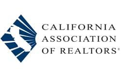 California-Association-of-Realtors-member.jpg