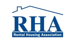 rental-housing-association-member.jpg